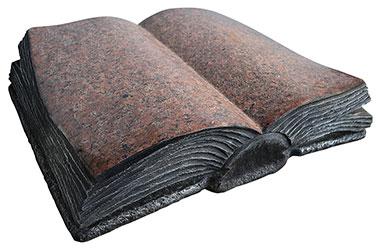 Antikbuch Vanga