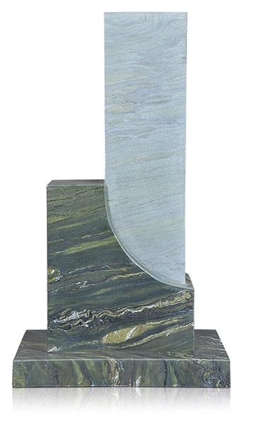Grabdenkmal 10065* (Lampe) Van Gogh