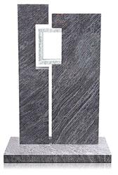 Grabdenkmal 10063* (Lampe) Orion und Wiscont White