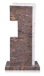 Grabdenkmal 10064* (Lampe)  Aurindi