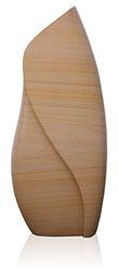 Grabdenkmal 9061* Woodland Werkstein Serie